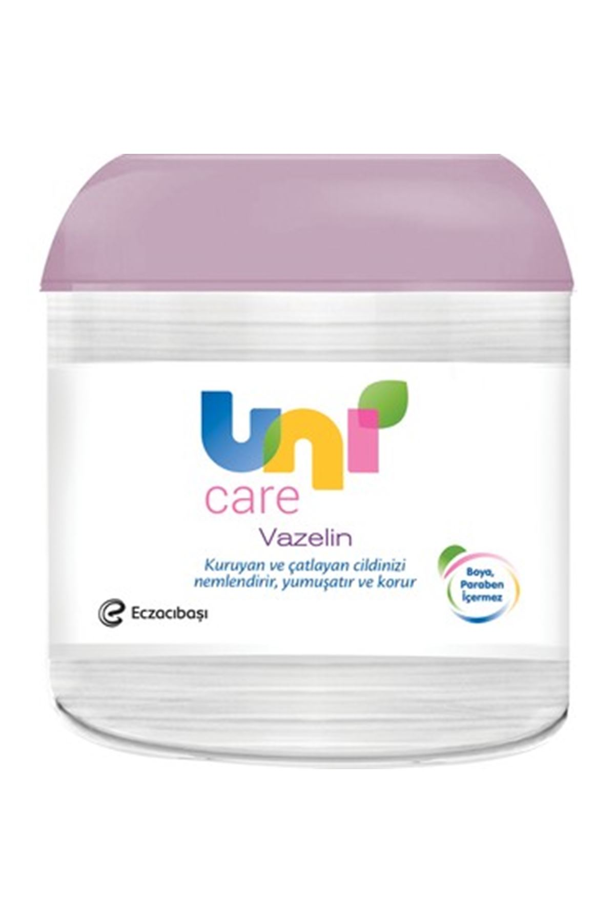 Uni Care Vazelin 100 ml