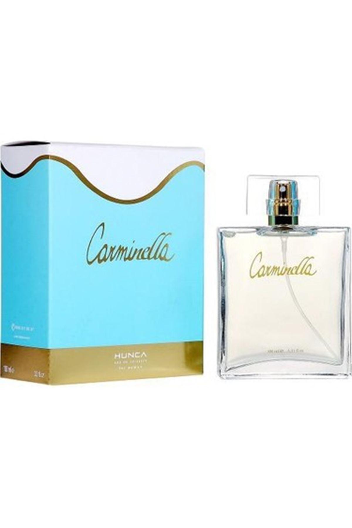 Carminella Kadın Parfüm Edt 100 ml