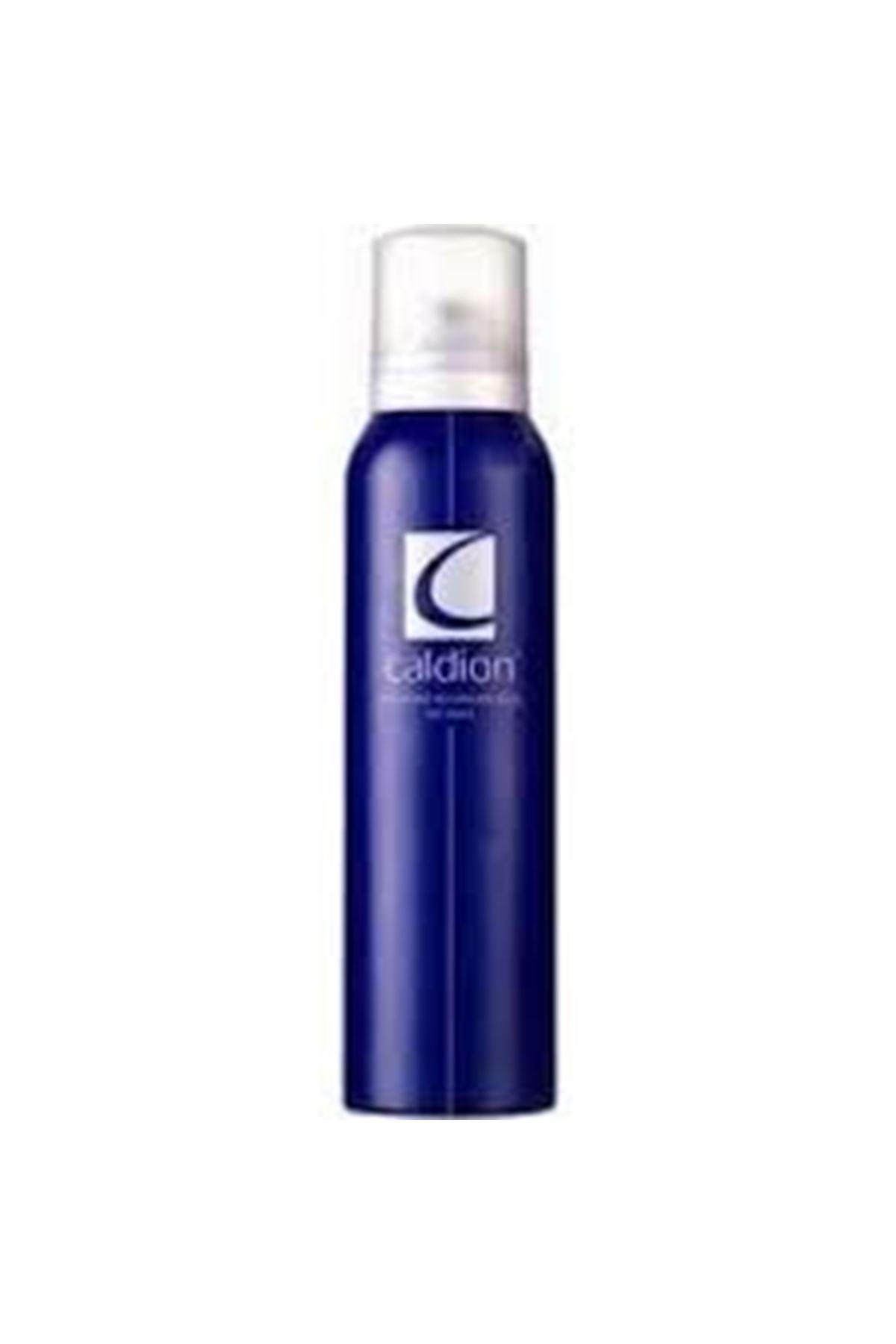 CALDION Deodorant Erkek 150ML