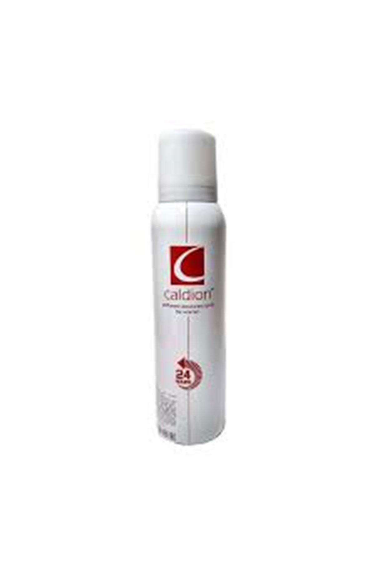 CALDION Deodorant Kadın 150ML
